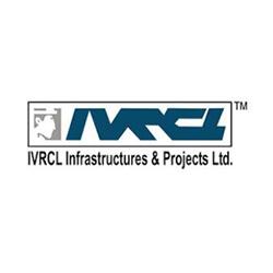RCC Spun Pipe,RCC Hume Pipe,Jacking Pipe,NP Graded Pipe